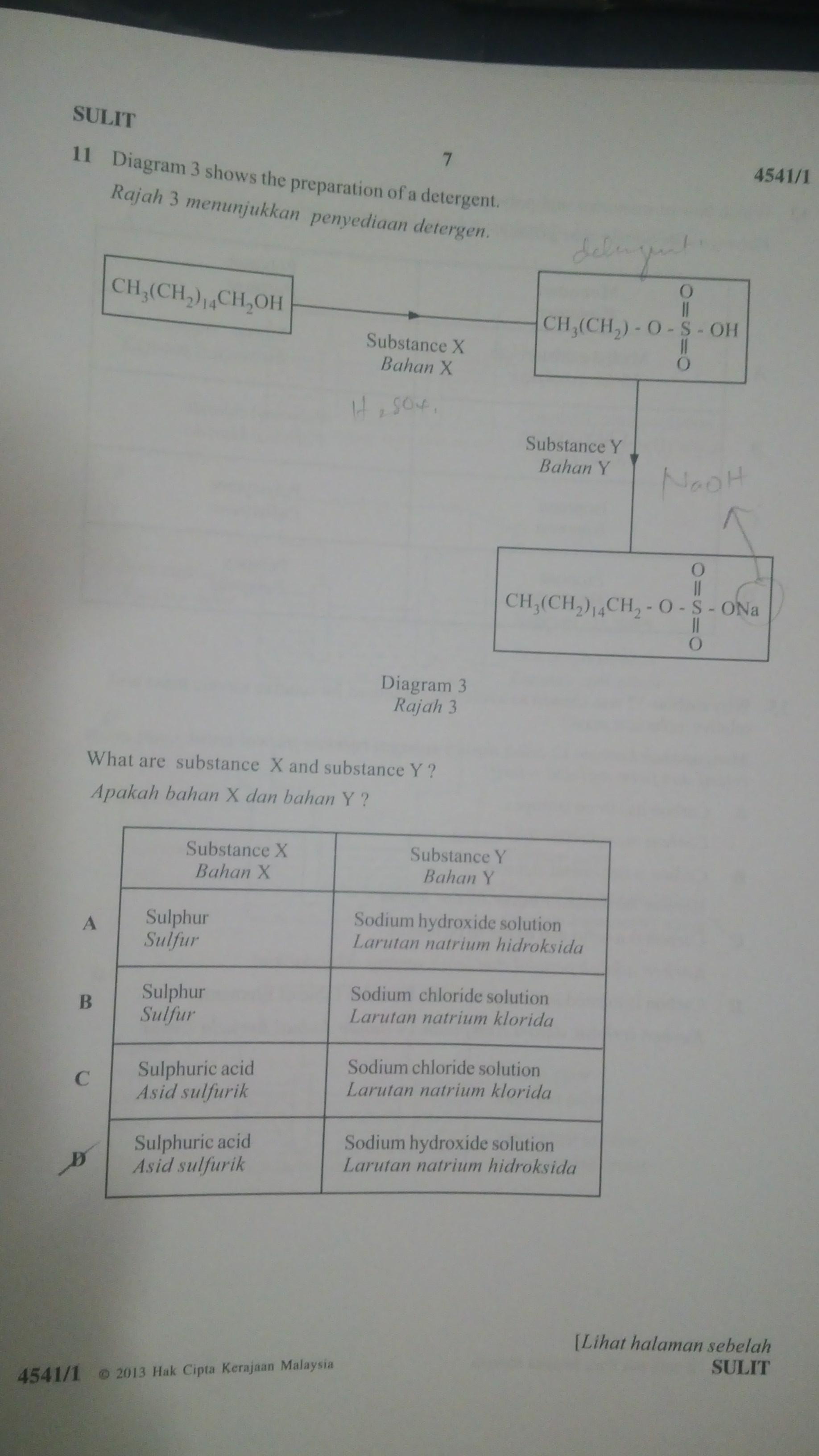 economics of the public sector joseph stiglitz pdf download