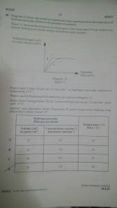 IMG_00000903