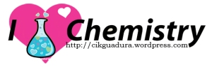 i love chem - cikguadura wp01