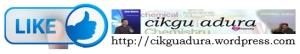 i love chem - cikguadura wp02
