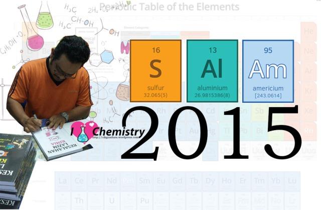 salam 2015